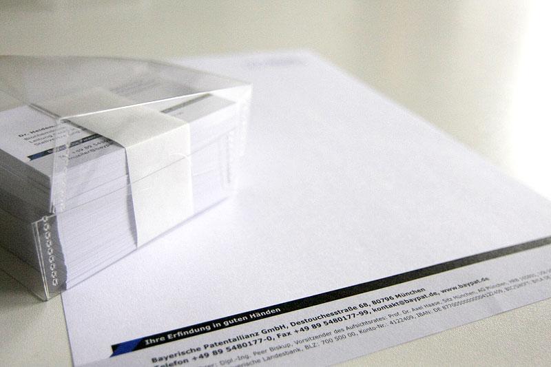 Fuenffichten visuelle gestaltung marken und design for Wohndesign ofenstein