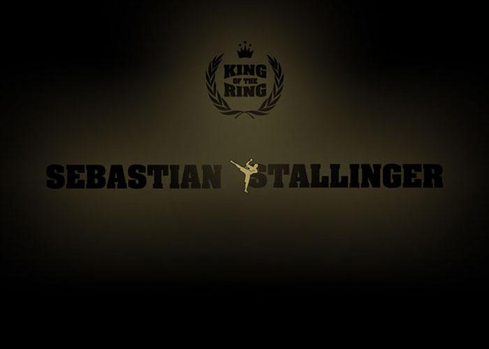 sebastian-stallinger.de