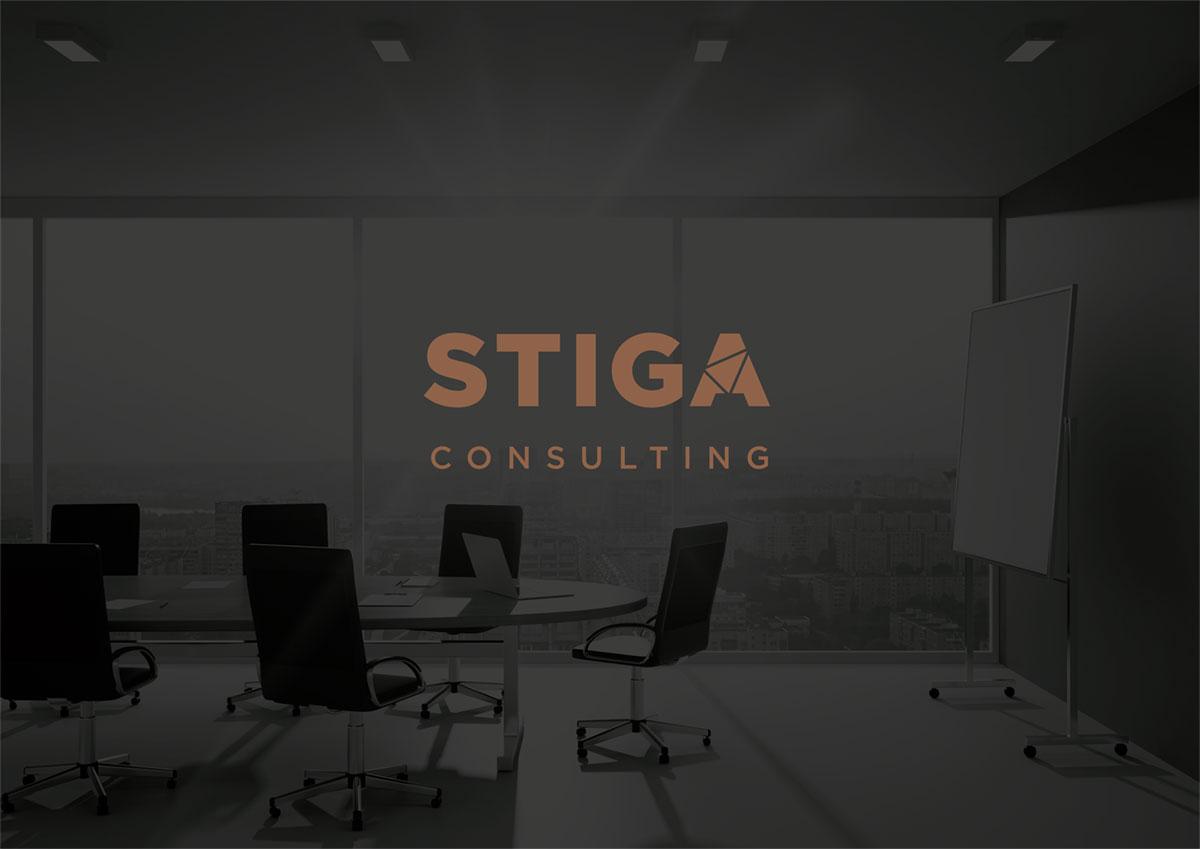 stiga02