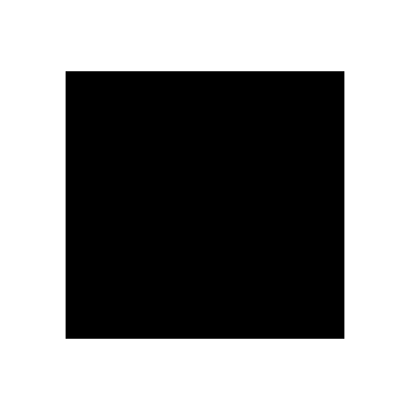Steak and Cake - Logoentwicklung